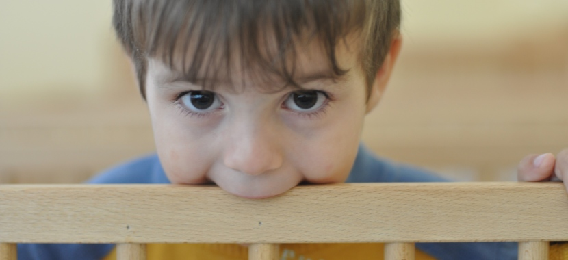 http://p4ec.org.ua/Попередження інститулізації дітей раннього віку