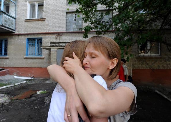 Доля дітей України у сучасній війні: держава й суспільство мусять взяти відповідальність