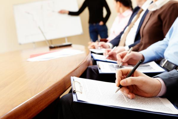 Тренінг для викладачів кафедр соціальної роботи та соціальної педагогіки ВНЗ