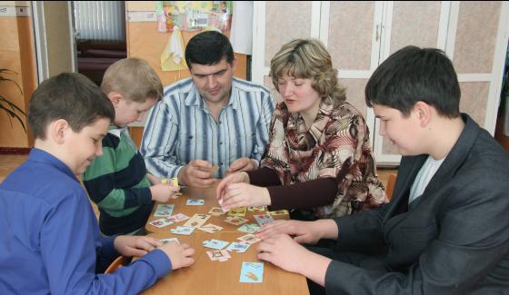 http://p4ec.org.ua/Оцінка потреб дитини та її сім'ї