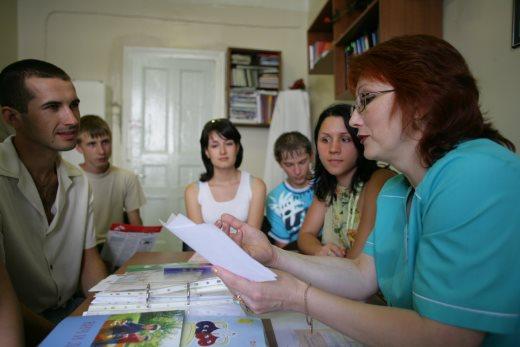 http://p4ec.org.ua/Запровадження  моделі інтегрованих соціальних послуг в об'єднаних територіальних громадах